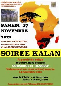 Soirée KALAN 2021 02